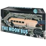 USAA Moonbus Fertigmodell / Finished