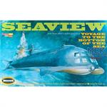Seaview Submarine VTBS 8 Window Seaview 39