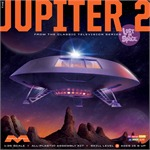 Jupiter 2 (Lost in Space)