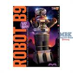 B9 Robot (Lost in Space)