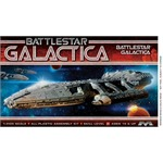 Battlestar Galactica Original Series