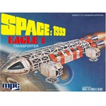 Space:1999 Eagle-1 (Mondbasis Alpha 1)