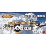 Battle of Britain Farb Set