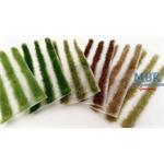 Grasstreifen Beige/  grass strips beige