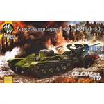 T-60 & Flak 30