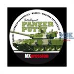 Panzer Putty -