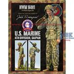 USMC Marine