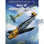 Aces of Jagdgeschwader 3