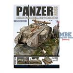 Panzer Aces No.49