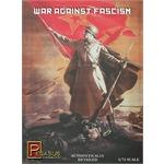 War Against Fascism (Red Army Patriotic Poses)