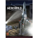 Mercury 9 Rocket