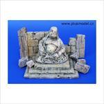Buddha Statue - Vietnam