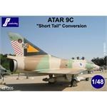 ATAR 9C