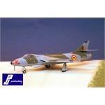 Hawker Hunter F.4 - Belgien AF