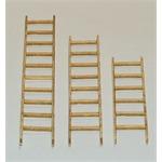 Ladders - Leitern