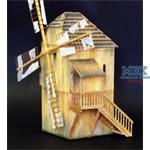Windmühle / Windmill 1/35