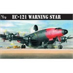 EC-121 Warning Star