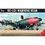 EC-121 Warning Star (Big Set)