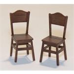 Kitchen chairs - Küchenstühle