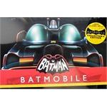 Batmobile Classic