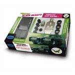 Green Hornet Slot Kit