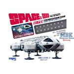 Eagle Transporter Small Metal Parts Pack