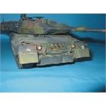 Leopard 2 A6M Umbausatz