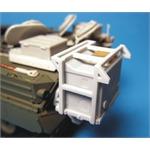 Marder 1 A5A1 Raumkühlanlage