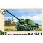 ISU-152-1