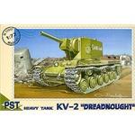 KV-2 Dreadnought