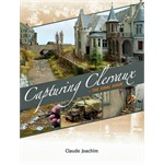 Capturing Clervaux - The Final Hour