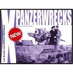 Panzerwrecks #10