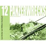 Panzerwrecks #12