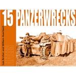 Panzerwrecks #15