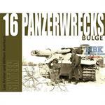 Panzerwrecks #16