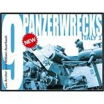 Panzerwrecks #9 - Italy 1