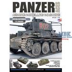 Panzer Aces No.52