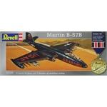 Martin B-57B 1:80