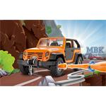 Off-Road Vehicle Junior Kit