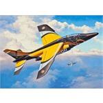 Dassault Dornier Alpha Jet E