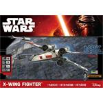 X-wing Fighter 1:48 Master Series