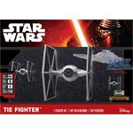 TIE Fighter 1:48 Master Series