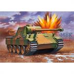 Panther Ausf.D /Ausf.A