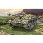 Sd.Kfz. 167 StuG IV (Panzerjäger)
