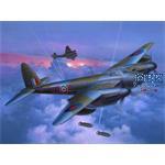 Mosquito Bomber Mk.IV