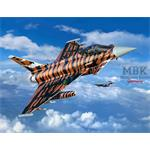 Eurofighter Typhoon Bronze Tiger