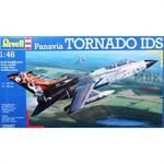 Panavia Tornado IDS (new molds)