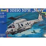NH90 NFH