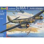 Junkers Ju 88 A-1 \