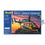 Eurocopter BK 117